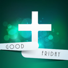 good-friday-background-with-religious-christian-cross_GJnwFTT_450x450
