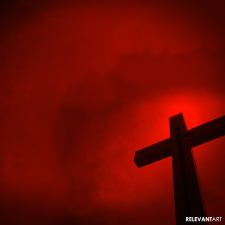 1280_cross_on_red 450x450