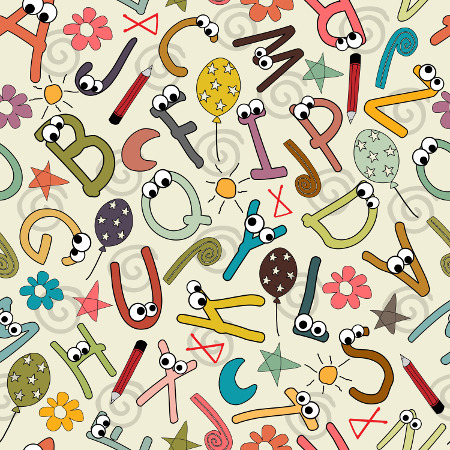 seamless-pattern-with-english-letters_GyHTmj___L450x450