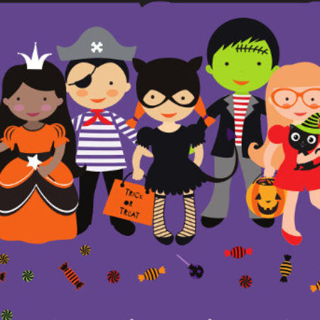 trunk-or-treat_poster-400x